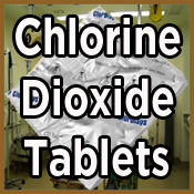 ChlorineDioxidetabs_175x175