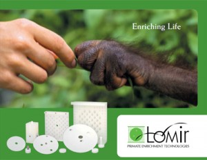 Lomir_Cover_400x309