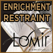 Lomir_Enrichment_175x175