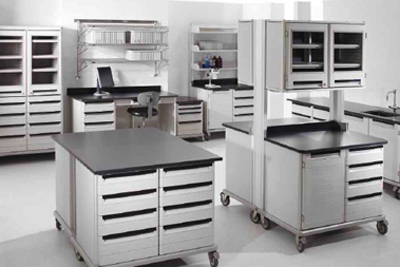 Lab Furniture Concept Glamorous Metro Lab Furniture  Perotech Sciences Design Decoration