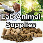 5_LabAnimal Supplies150x150JPG