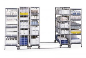 qwiktrak-super-erecta-shelving_400x270