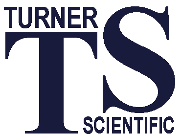 Turner Scientific