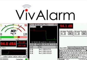 viv_alarm_600x418