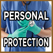 PPE_175X175