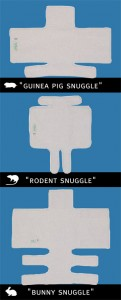 Snuggle_300x741