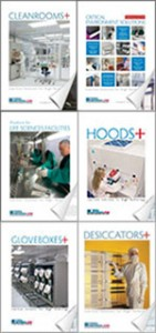 cleanroom_equipmentbrochures