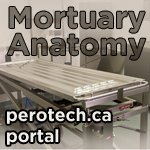 14_Button_Mortuary Anatomy