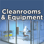 3_button_ Cleanroom_Equipment150x150JPG
