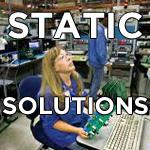 11_150x150_static
