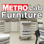 6_150x150_Metro_furniture
