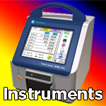 8_150x150_instruments
