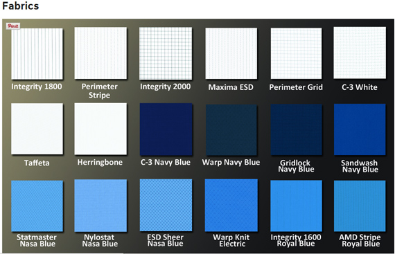 Fabrics_570x367