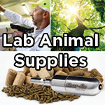 Lab Animal Supplies