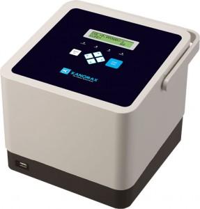 Microbe_Sensor