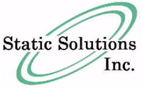Static_Solutions 200x124