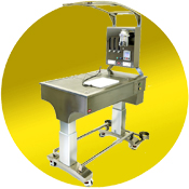 Surgery_Table_175x175