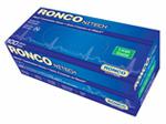 Nitech 100 per box